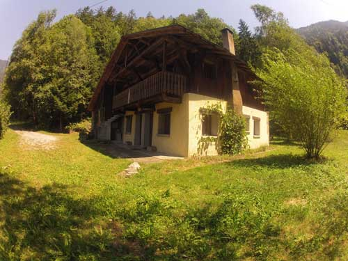 JH_Front-of-Chalet